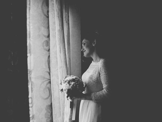 Il matrimonio di Giuseppe e Maria a Rosolini, Siracusa 52