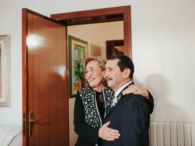 Il matrimonio di Giuseppe e Maria a Rosolini, Siracusa 56