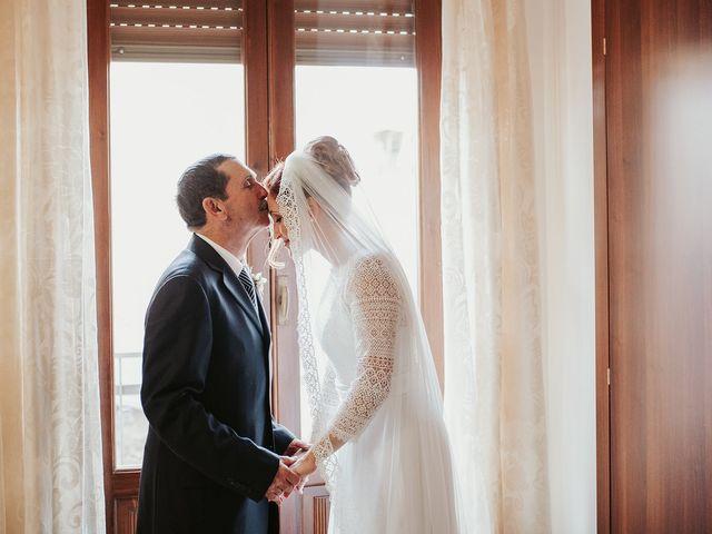 Il matrimonio di Giuseppe e Maria a Rosolini, Siracusa 70