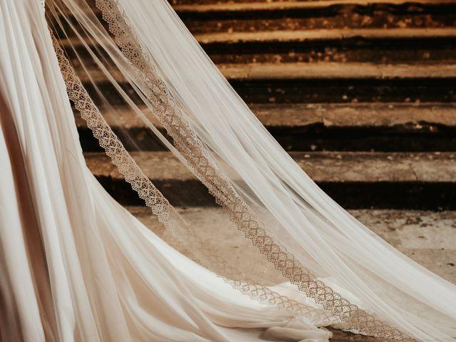 Il matrimonio di Giuseppe e Maria a Rosolini, Siracusa 99