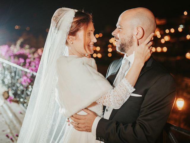 Il matrimonio di Giuseppe e Maria a Rosolini, Siracusa 100