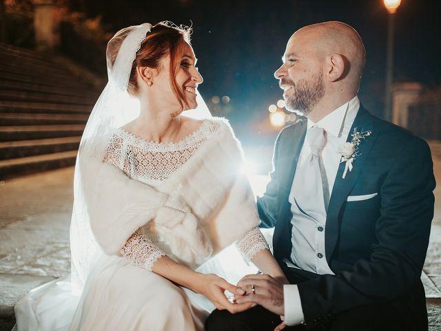 Il matrimonio di Giuseppe e Maria a Rosolini, Siracusa 102