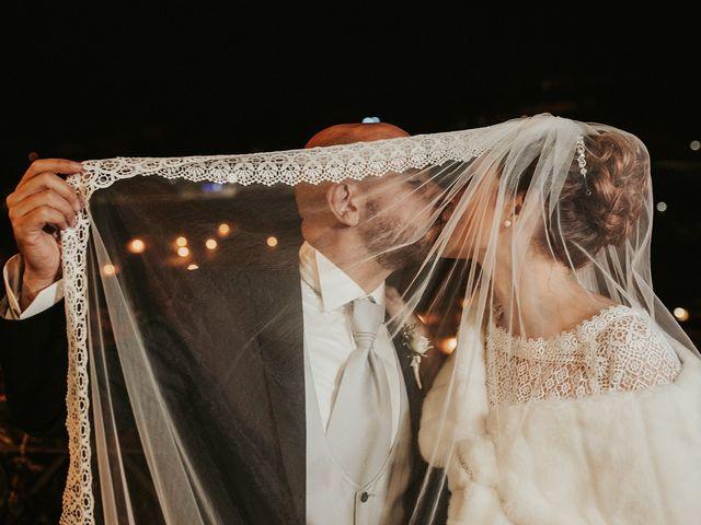 Il matrimonio di Giuseppe e Maria a Rosolini, Siracusa 108