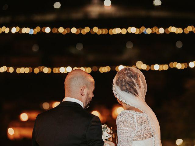 Il matrimonio di Giuseppe e Maria a Rosolini, Siracusa 111