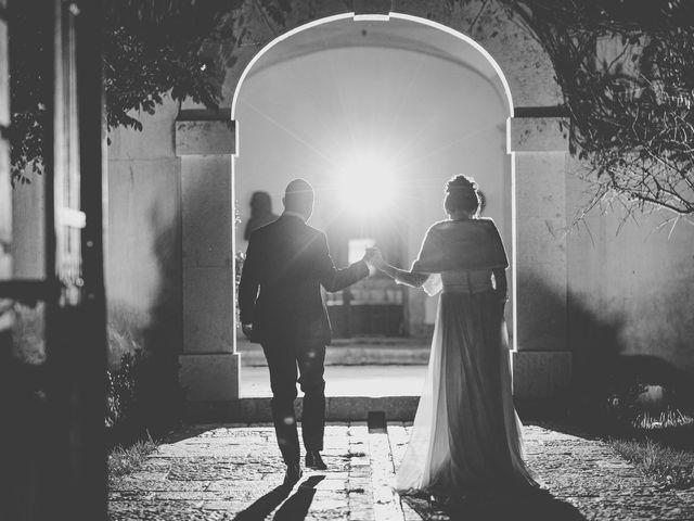 Il matrimonio di Giuseppe e Maria a Rosolini, Siracusa 113