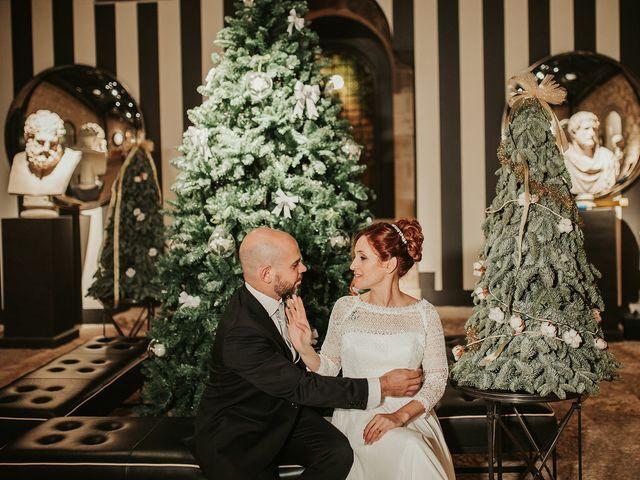 Il matrimonio di Giuseppe e Maria a Rosolini, Siracusa 119
