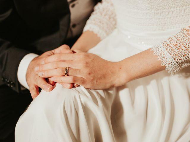 Il matrimonio di Giuseppe e Maria a Rosolini, Siracusa 120