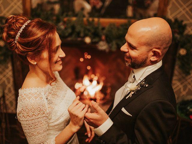Il matrimonio di Giuseppe e Maria a Rosolini, Siracusa 125