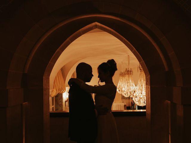 Il matrimonio di Giuseppe e Maria a Rosolini, Siracusa 133