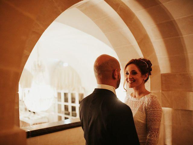 Il matrimonio di Giuseppe e Maria a Rosolini, Siracusa 134