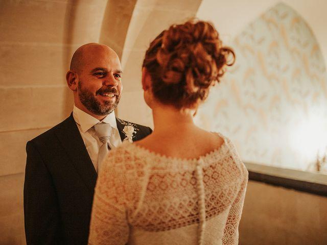 Il matrimonio di Giuseppe e Maria a Rosolini, Siracusa 135