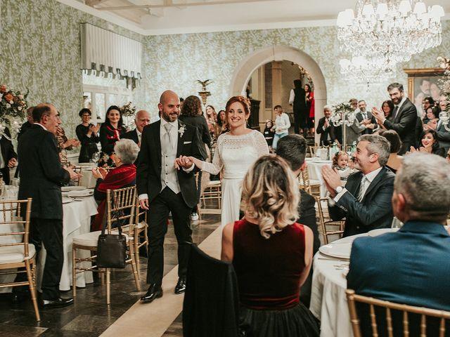 Il matrimonio di Giuseppe e Maria a Rosolini, Siracusa 136