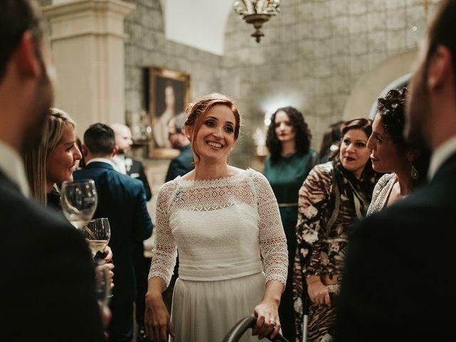 Il matrimonio di Giuseppe e Maria a Rosolini, Siracusa 151