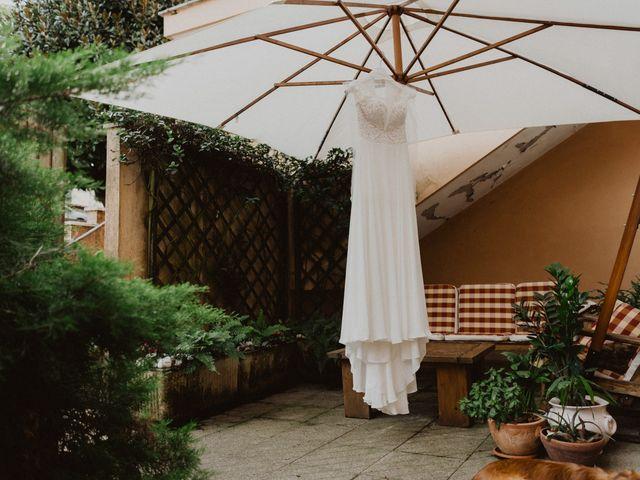Il matrimonio di Alessandro e Elisa a Roma, Roma 10