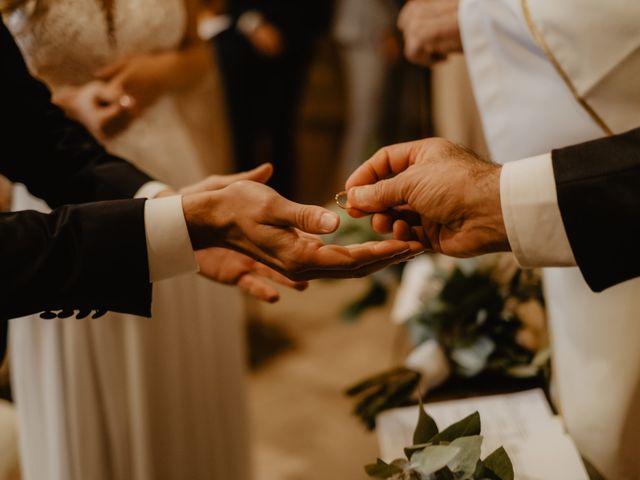 Il matrimonio di Alessandro e Elisa a Roma, Roma 39