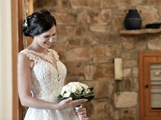 Le nozze di Rossella e Giordano 2