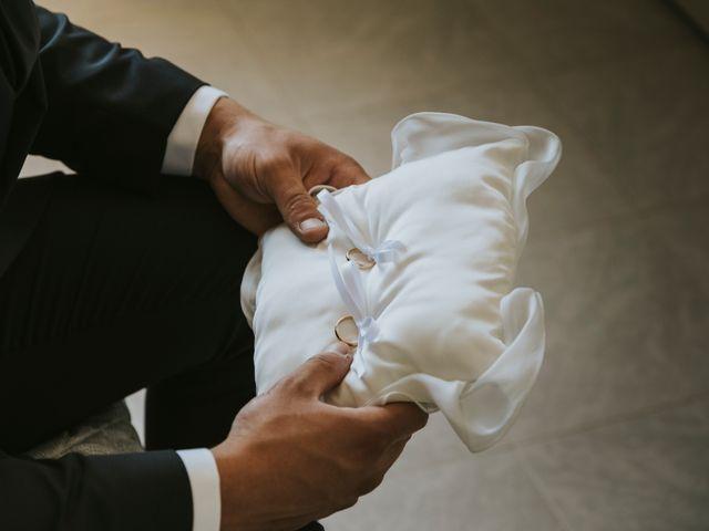 Il matrimonio di Andrea e Monica a Jesi, Ancona 51