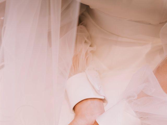 Il matrimonio di Andrea e Monica a Jesi, Ancona 75