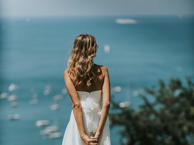 Il matrimonio di Andrea e Monica a Jesi, Ancona 108