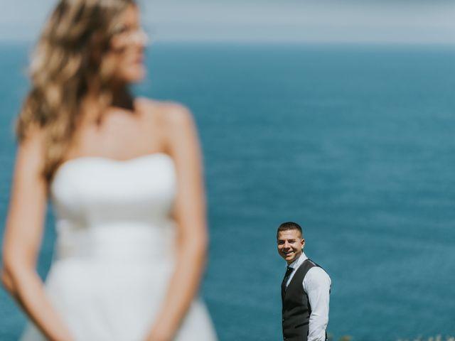 Il matrimonio di Andrea e Monica a Jesi, Ancona 120