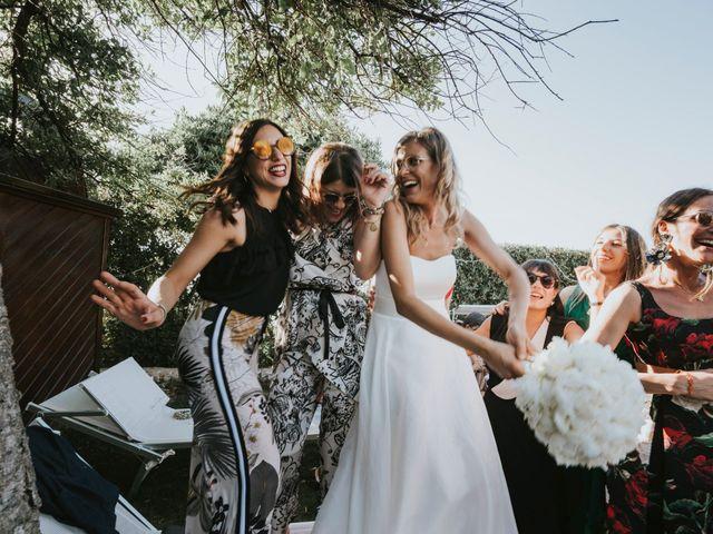Il matrimonio di Andrea e Monica a Jesi, Ancona 152