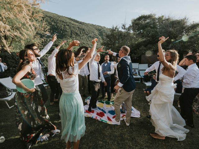 Il matrimonio di Andrea e Monica a Jesi, Ancona 155