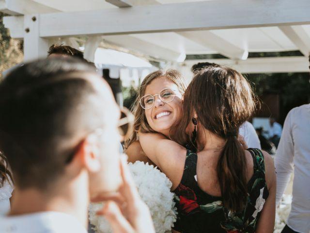 Il matrimonio di Andrea e Monica a Jesi, Ancona 157