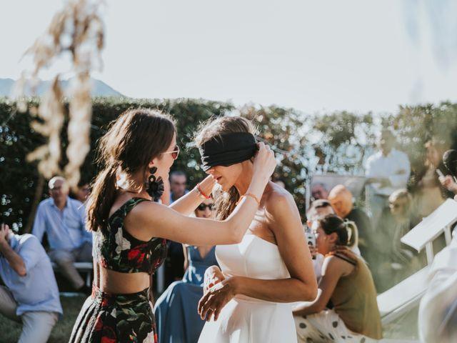 Il matrimonio di Andrea e Monica a Jesi, Ancona 160