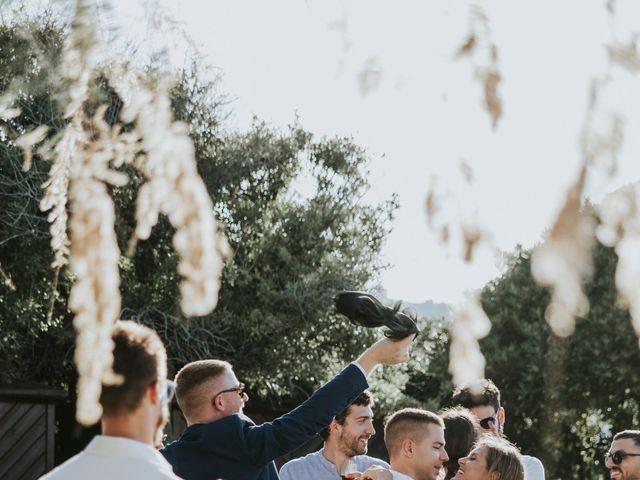 Il matrimonio di Andrea e Monica a Jesi, Ancona 161