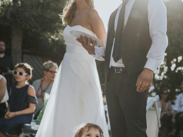 Il matrimonio di Andrea e Monica a Jesi, Ancona 162