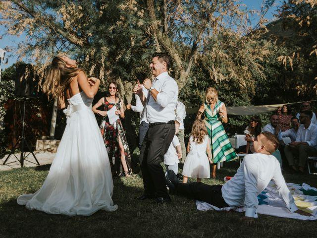 Il matrimonio di Andrea e Monica a Jesi, Ancona 164