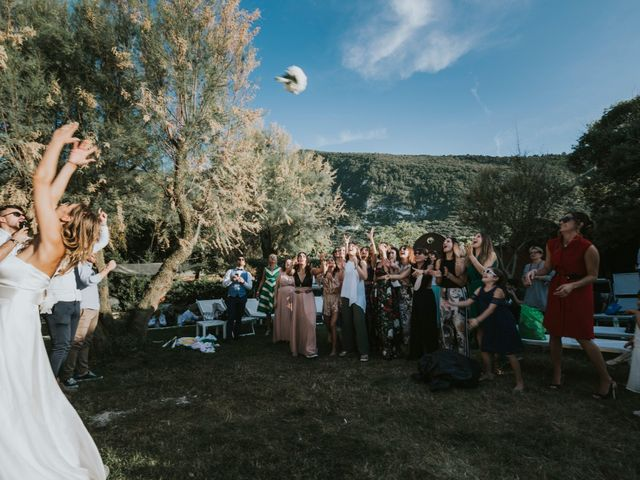 Il matrimonio di Andrea e Monica a Jesi, Ancona 170
