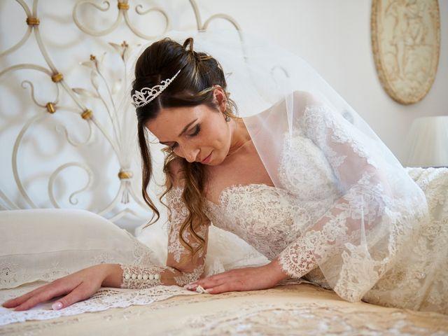 Il matrimonio di Giacomo e Simona a Bologna, Bologna 18