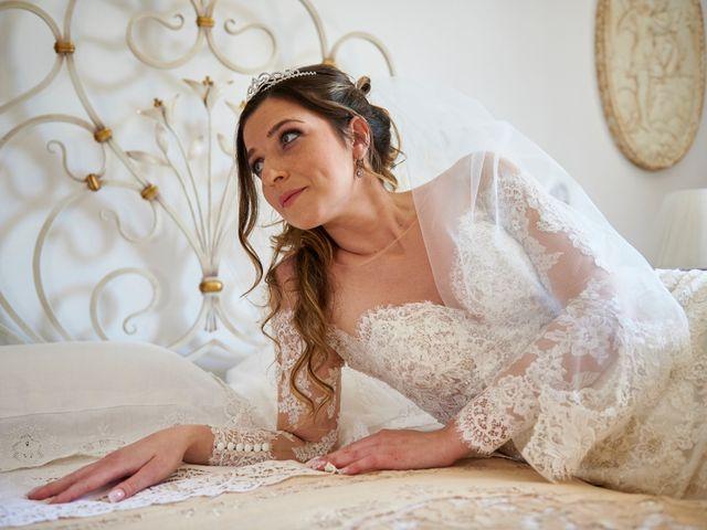 Il matrimonio di Giacomo e Simona a Bologna, Bologna 19