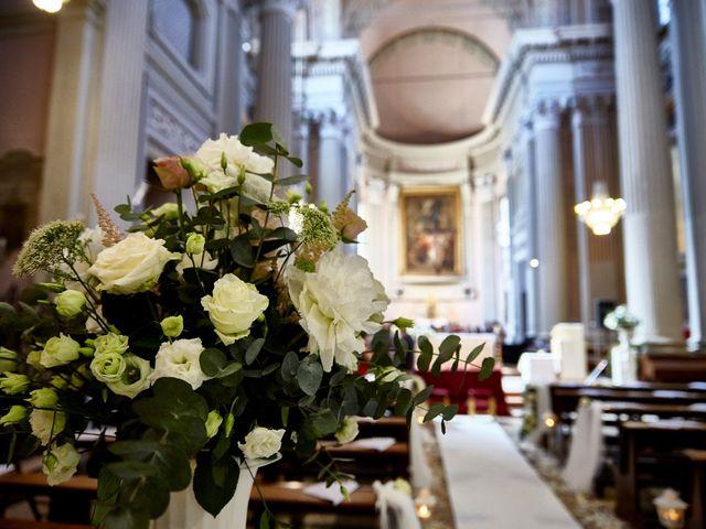 Il matrimonio di Giacomo e Simona a Bologna, Bologna 21