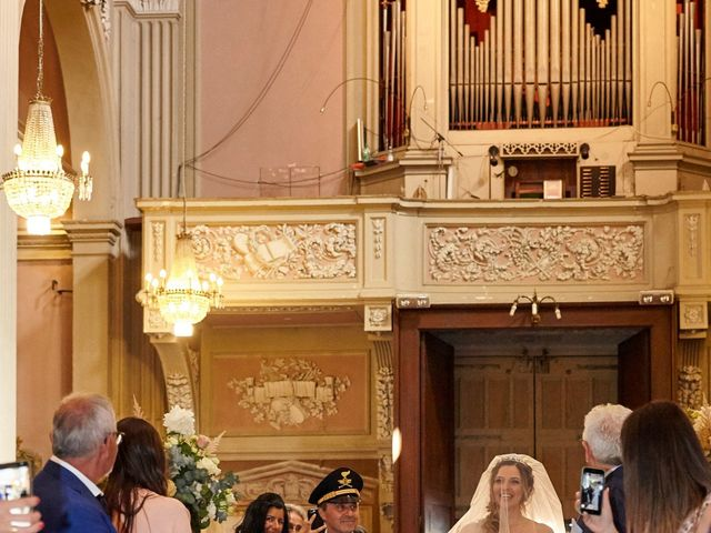 Il matrimonio di Giacomo e Simona a Bologna, Bologna 24