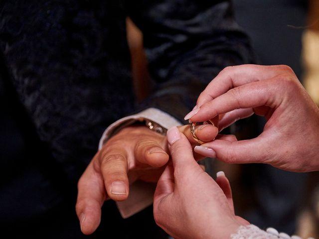 Il matrimonio di Giacomo e Simona a Bologna, Bologna 29