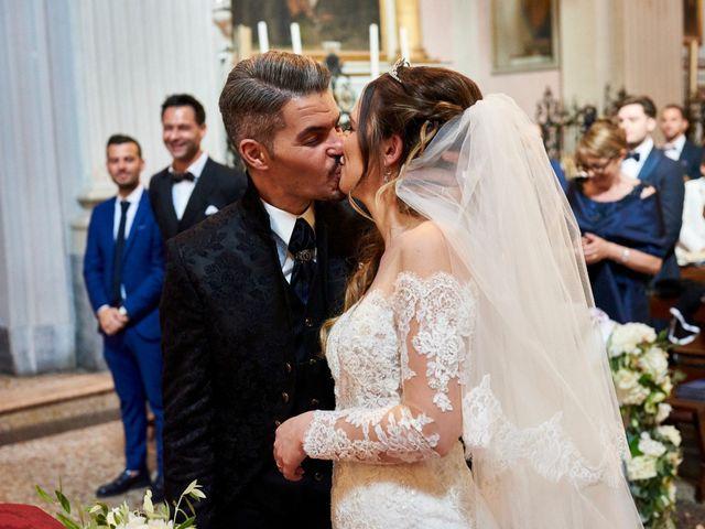 Il matrimonio di Giacomo e Simona a Bologna, Bologna 32