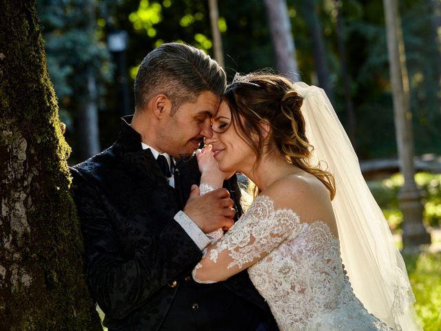 Il matrimonio di Giacomo e Simona a Bologna, Bologna 50