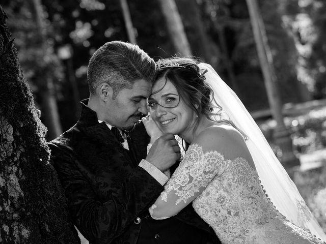 Il matrimonio di Giacomo e Simona a Bologna, Bologna 51