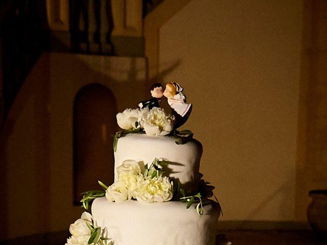Il matrimonio di Giacomo e Simona a Bologna, Bologna 64