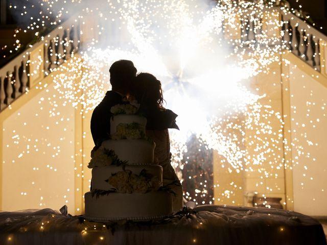 Il matrimonio di Giacomo e Simona a Bologna, Bologna 69