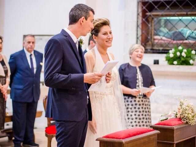 Il matrimonio di Roberto e Chiara a L'Aquila, L'Aquila 22