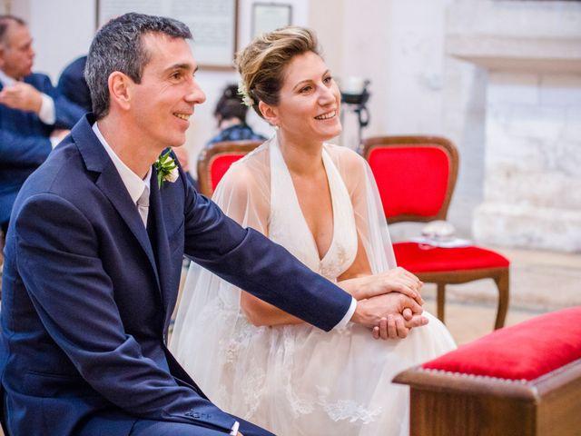Il matrimonio di Roberto e Chiara a L'Aquila, L'Aquila 26