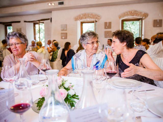 Il matrimonio di Roberto e Chiara a L'Aquila, L'Aquila 32