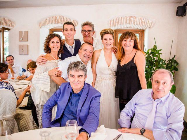 Il matrimonio di Roberto e Chiara a L'Aquila, L'Aquila 34