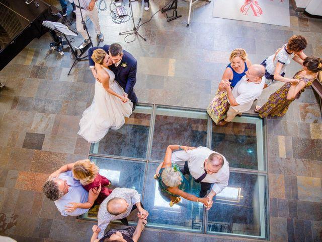 Il matrimonio di Roberto e Chiara a L'Aquila, L'Aquila 35