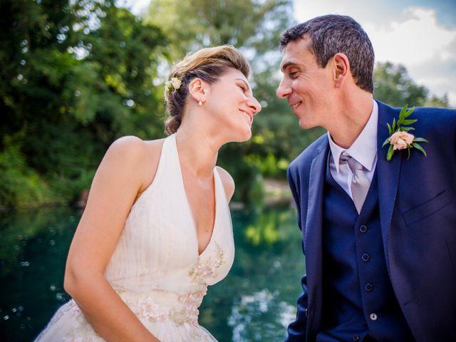 Il matrimonio di Roberto e Chiara a L'Aquila, L'Aquila 2