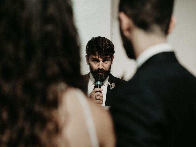 Il matrimonio di Jacopo e Serena a Monte Compatri, Roma 28