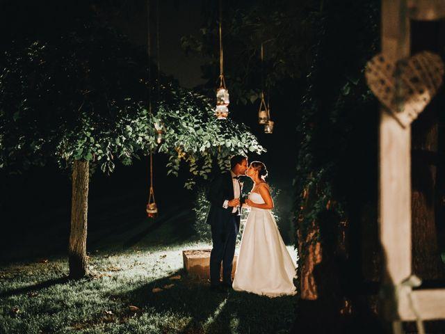 Il matrimonio di Davide e Aurora a Vigonovo, Venezia 11